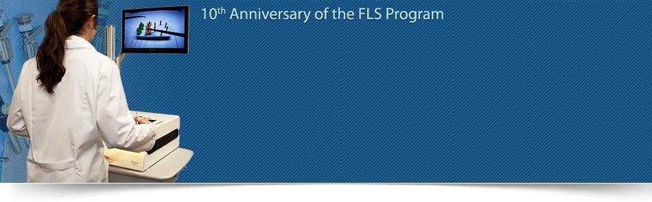 10th Anniversary of the FLS Program